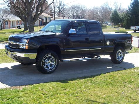 wheels trucks chevy trucks rims sale find the rims of your