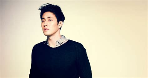 so ji sub net worth top 10 richest korean actors in 2018 with net worth