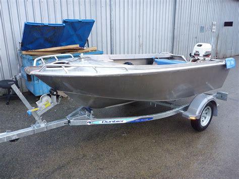 boats bullet boats aluminium welding - Bullet Boats Aluminium
