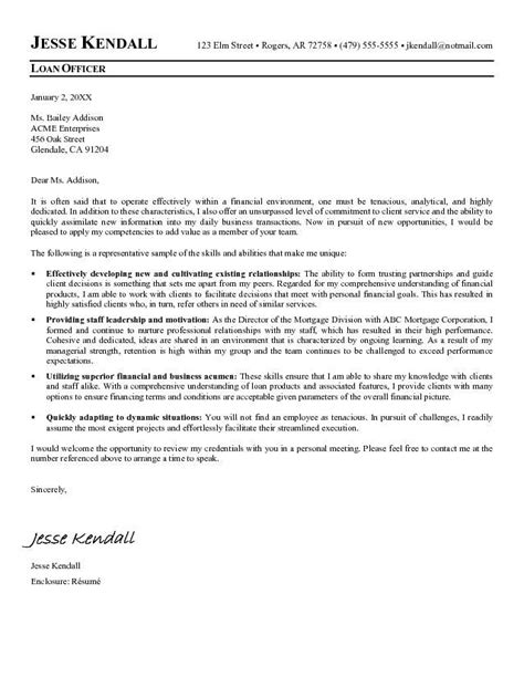 ventus essay writing and regulation cover letter