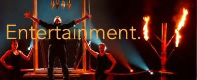 Entertainment In Of Entertainment In Find And Select Business