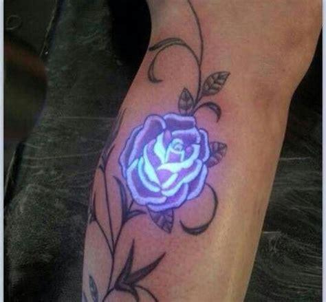 amethyst tattoo best 25 purple tattoos ideas on