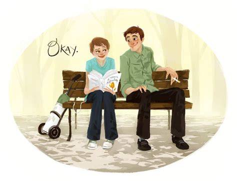 Issac Style Bookhave You Seen Issac Has A Style B by Best 25 Hazel And Augustus Ideas On Fault In