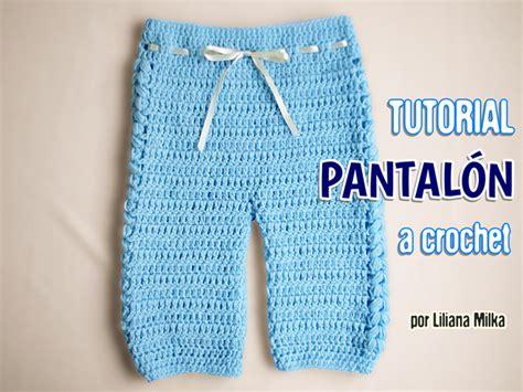 pantalones tejidos a palitos para recien nacidos imagenes de pantalones tejidos a palitos para recien