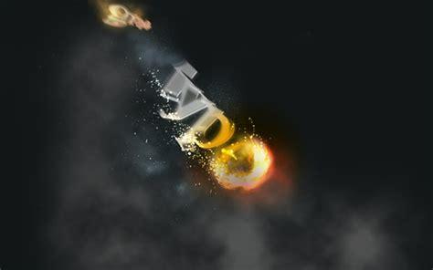 meteor tutorial whatsapp design tutorials flames dragons and explosions delano
