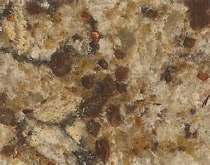 cambria quartz countertops quartz countertops cambria