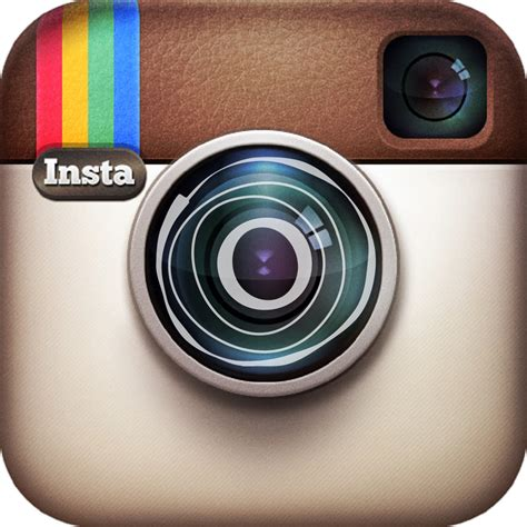instagram com scams have arrived on instagram watch out panda