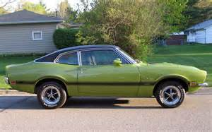 1971 ford maverick specifications photo price