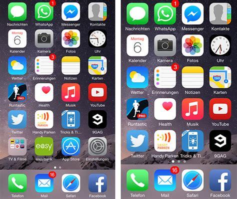 10 handy iphone apps for home improvement iphone symbole apps vergr 246 223 ert anzeigen mit anzeigezoom