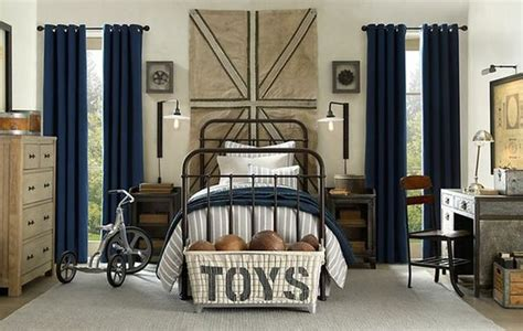 funky boys bedroom cool and funky boys room ideas home round