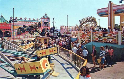 Amusement Parks And Parks On Pinterest South Park Amusement Park