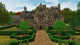 Victorian Manor Floor Plans simply ruthless wyndley manor an old english estate