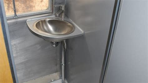 how much to refurbish a bathroom google image result for http www gsmvehicles com images photo 2520galleries