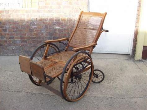 sillas de ruedas electricas precios espa a comprar de sillas de ruedas discapacitados asesoramos sin