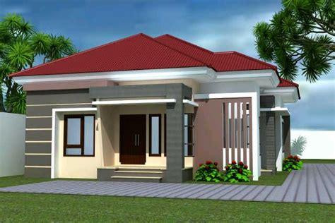 design rumah minimalis yang bagus 55 desain rumah kecil yg bagus 28 images of gambar