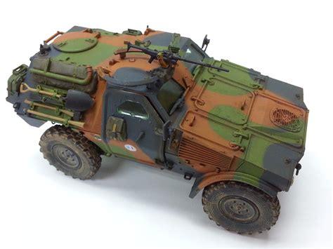 Vbl Tiger Model