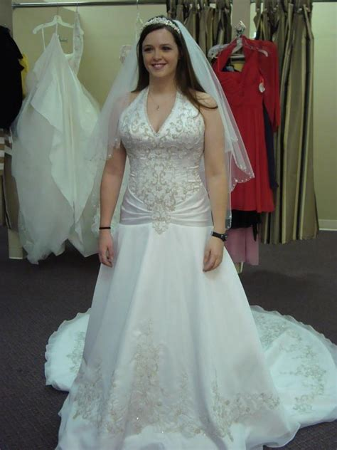 Wedding Dresses Evansville In by Wedding Dresses Evansville Indiana Wedding Dresses In
