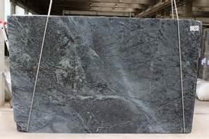 Granite Countertops Syracuse by Granite Countertops Syracuse Tile Marble Syracuse