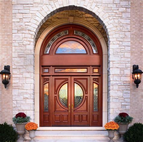 doorcraft doors by jeld wen iwp doors jeld wen doors