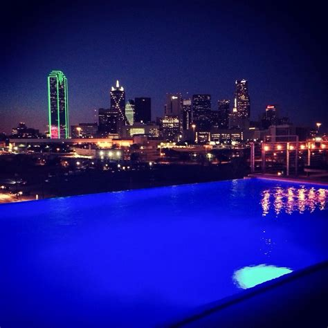 top dallas bars the 18 best rooftop bars in dallas
