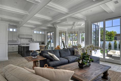 pix for gt plantation style homes interior beach life pinterest interiors plantation style plantation style home manhattan beach