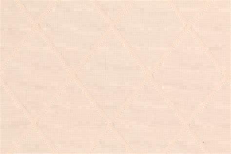 scalamandre upholstery fabric scalamandre lattice matelasse upholstery fabric in oyster