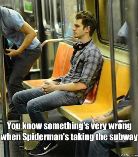 Spiderman Meme Collection - spiderman meme 2015 meme collection