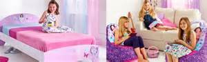 chambre violetta disney channel d 233 co violetta sur