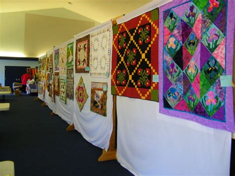 Quilt Fair by Quilt Shows Piecemaker Quilters Of Elmira