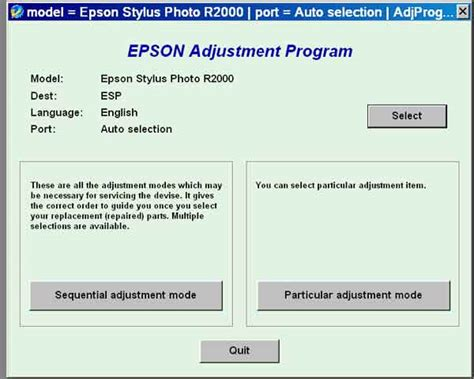 resetter tx111 gratis how to reset epson printers free download waste ink reset