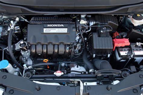 small engine maintenance and repair 2004 honda insight windshield wipe control 2012 honda insight engine