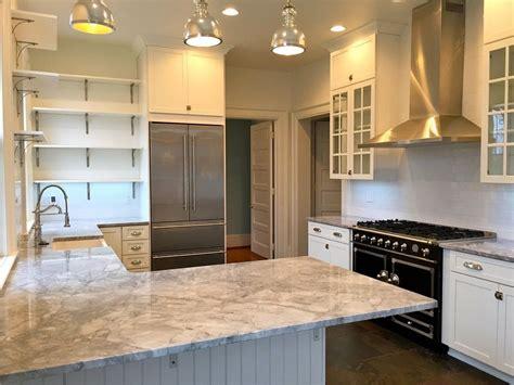 taj mahal quartzite price per square foot quartzite countertops price per square foot quartz