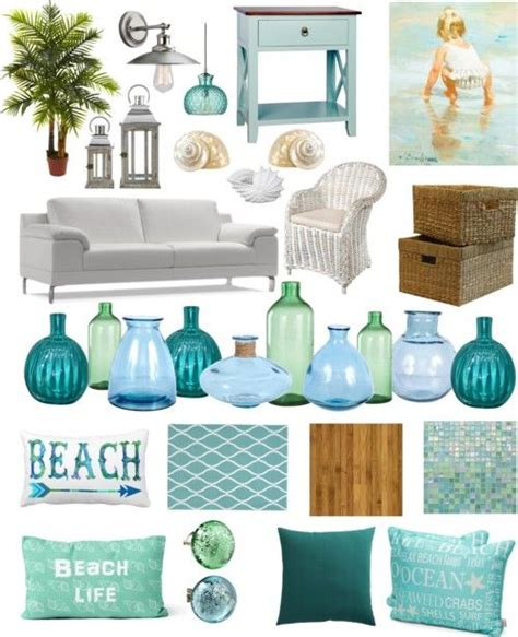 coastal style decorating secret designer tips on how to decorate coastal style on a