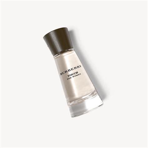 Parfum 100ml burberry touch eau de parfum 100ml burberry