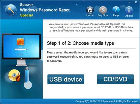 reset windows 8 password without disk windows 10 admin password reset without disk with iso