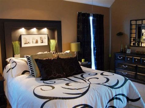 bedroom set up the bedroom set up low 24 cool interior design ideas