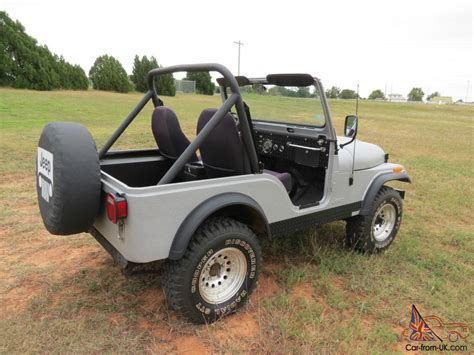 used jeeps in okc jeeps for sale in okc gallery drivins
