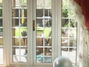 hinged patio doors hgtv