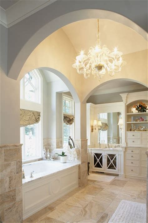dream bathroom dream bathroom weddingbee