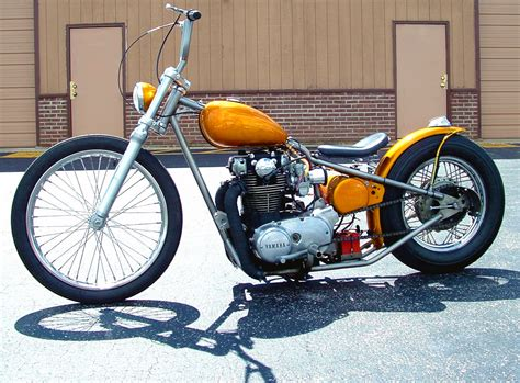 motorcycle paint colors motorcycle wiring diagram and circuit schematic