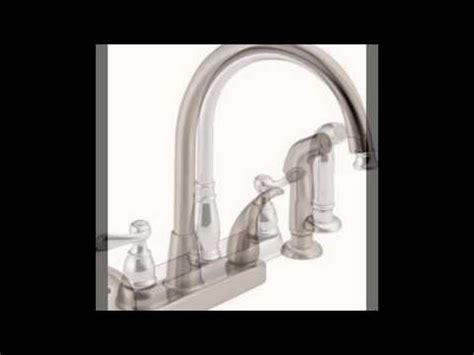 28 kitchen faucet drips peerless p299578lf choice peerless p299578lf choice two handle kitchen faucet chrome