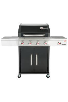 gas bbq for sale in our uk store planet barbecue