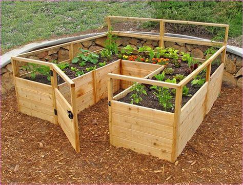 build   vegetable garden box mycoffeepotorg