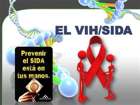 imagenes impactantes del vih sida vih sida