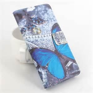 Jete Flip Huawei Y5 Ii pouzdro pro doogee f5 butterfly kvalitni folie cz