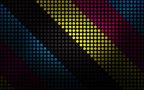 android pattern color 30 wallpapers perfect for amoled screens