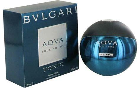 Parfum Original Segel Box Bvlgari New 100ml Edt Bnib toniq bvlgari aqua aqva eau de toilette 3 4 oz edt 100 ml