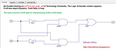 test bench verilog test bench for adder 28 images vhdl 1 bit full adder