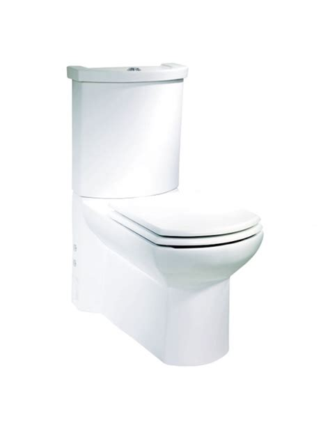 bathroom suites with bidet noble all in one combined bidet toilet with wrap over soft