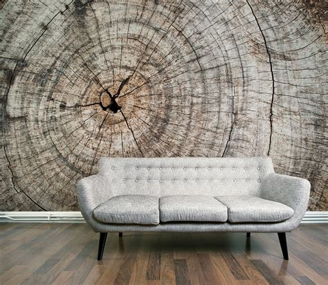 Wall Tree Murals scandi wallpaper designs moco loco submissions